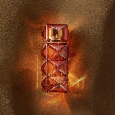MÉMOIRES D'UNE PALMERAIE 14 Eau de parfum 75 ML