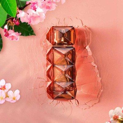 MÉMOIRES D'UNE PALMERAIE 17 Eau de parfum 75 ML