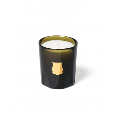 CYRNOS Limited Edition Perfumed Candle La Petite