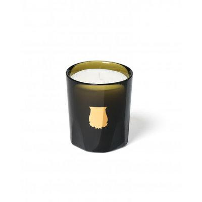 ABD EL KADER - Perfumed Candle La Petite