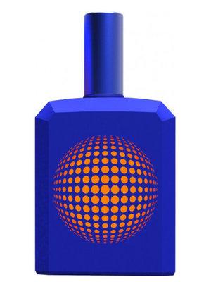 THIS IS NOT A BLEU BOTTLE 1.6 EAU DE PARFUM 120 ml