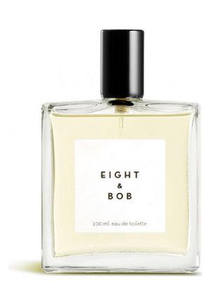 EIGHT & BOB Eau de Parfum 150 ML