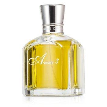 Arome 3 D`Orsay 100 ml Eau de Toilette
