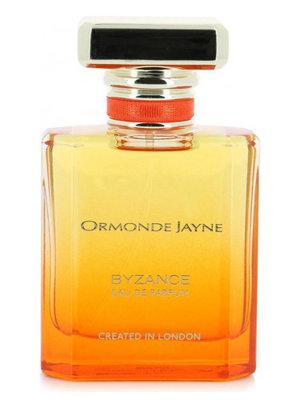 Byzance Eau de Parfum 50 ml