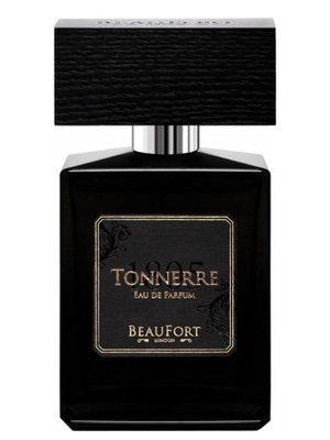 Tonnerre Eau de Parfum 50 ml
