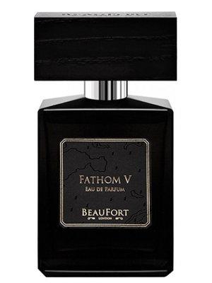 Fathom V Eau de Parfum 50 ml