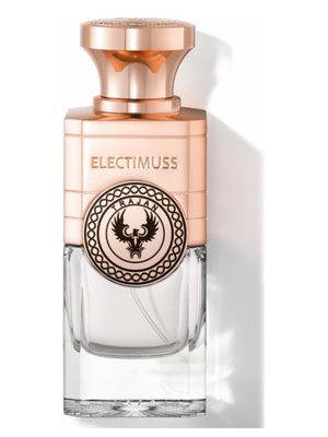 Trajan Extrait de Parfum 100 ml