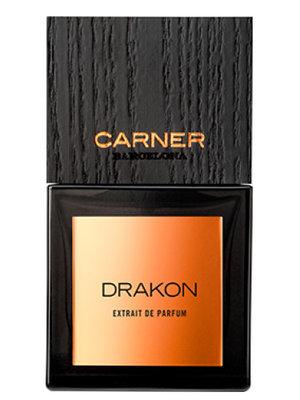 Drakon Extrait de Parfum 50 ml