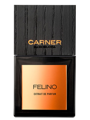 Felino Extrait de Parfum 50 ml