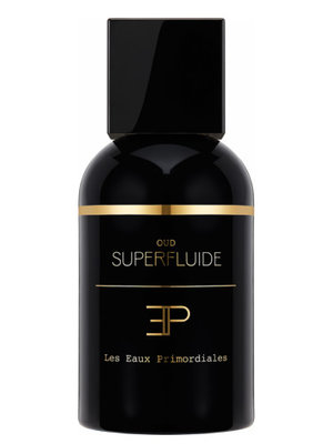 OUD SUPERFLUIDE Eau de Parfum 100 ml