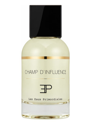 Champ d'Influence Eau de Parfum 100 ml
