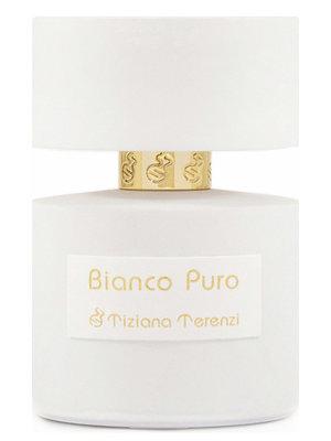 Bianco Puro 100 ml Extrait de Parfum