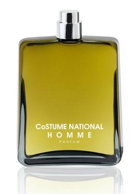 Homme Extrait de Parfum 100 ml
