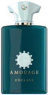 Enclave Eau de Parfum 100 ml