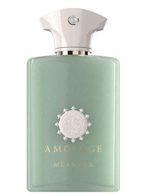Meander Eau de Parfum 100 ml