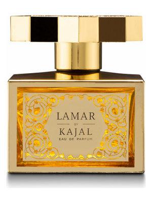 Lamar Eau de Parfum 100 ml