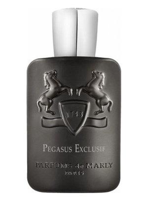 Pegasus EXCLUSIF Parfum 125 ml