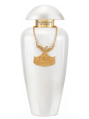 MY PEARLS EDP CONCENTRÈE 100 ml