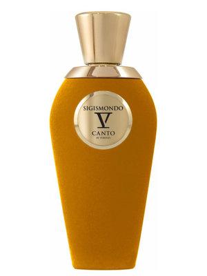 Sigismondo Extrait de Parfum 100 ml