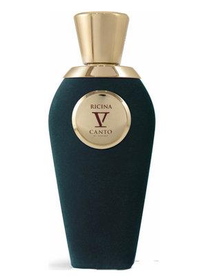 Ricina Extrait de Parfum 100 ml