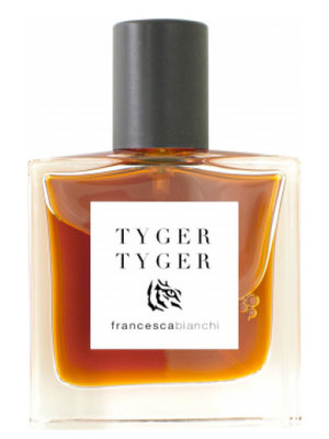 TYGER TYGER Extrait de Parfum 30 ml