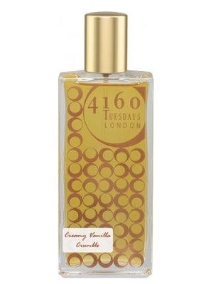Creamy Vanilla Crumble Eau de Parfum 100 ml