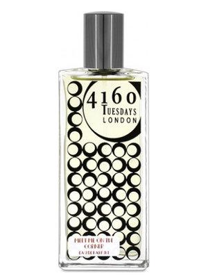 Meet Me On The Corner Eau de Parfum 100 ml