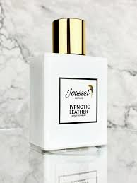 Hypnotic Leather Extrait de Parfum 50 ml