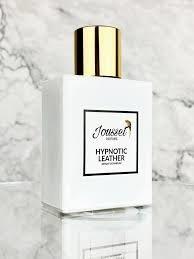 Hypnotic Leather Extrait de Parfum 50 ml