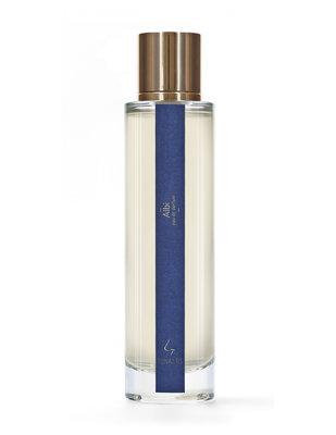 Albi Eau de Parfum 100 ml