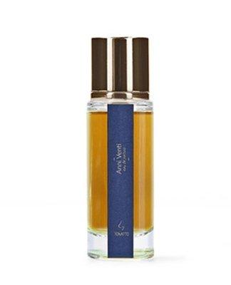 Anni Venti 30 ml Eau de Parfum spray