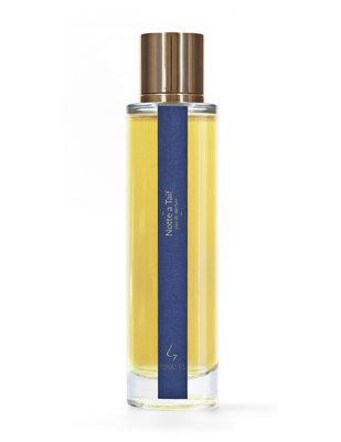 Notte a Taif Eau de Parfum 100 ML