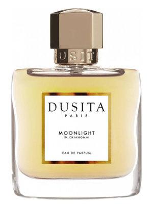 MOONLIGHT IN CHIANGMAI Eau de Parfum 50 ml