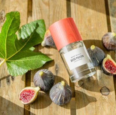 Beso Pasion Eau de Parfum 100 ml