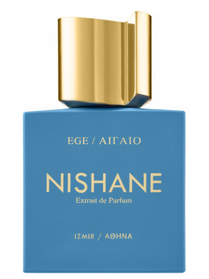 EGE / ΑΙΓΑΙΟ Extrait de Parfum 100 ml