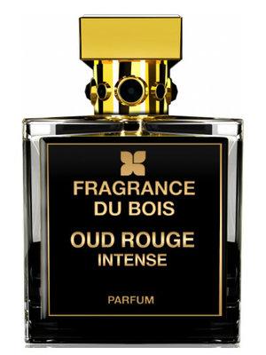 OUD ROUGE INTENSE Extrait de Parfum 100 ml