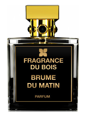 BRUME DE MATIN Extrait de Parfum 100 ml