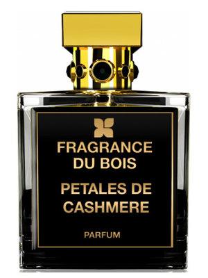 PETALES DE CASHMERE Extrait de Parfum 100 ml
