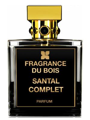 SANTAL COMPLET Extrait de Parfum 100 ml