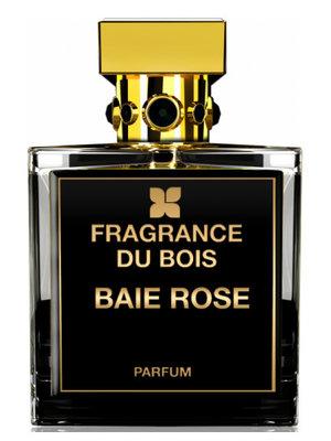 BAIE ROSE Extrait de Parfum 100 ml