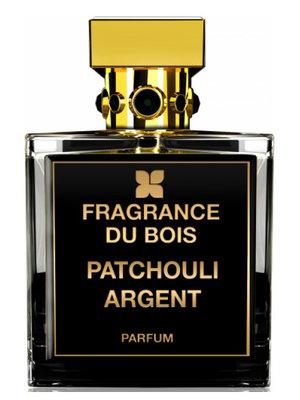 PATCHOULI ARGENT Extrait de Parfum 100 ml