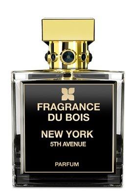 NEW YORK 5TH AVENUE Extrait de Parfum 100 ml