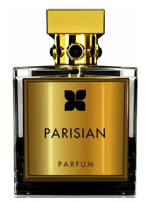 PARISIAN Extrait de Parfum 100 ml