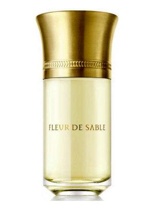 FLEUR DE SABLE Eau de Parfum 100 ml