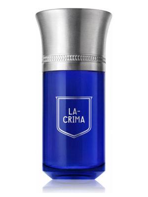 LACRIMA Eau de Parfum 100 ml