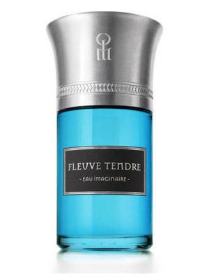 Fleuve Tendre Eau de Parfum 100 ml