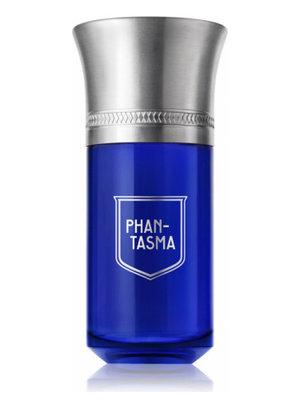 PHANTASMA Eau de Parfum 100 ml