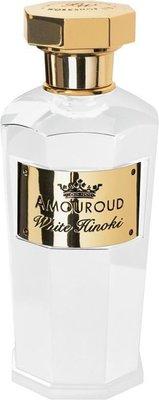 White Hinoki Eau de Parfum 100 ML