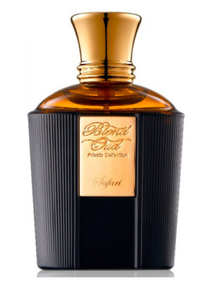 Sultan Eau de Parfum 60 ml