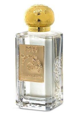 La Danza delle Libellule 75 ml Eau de Parfum